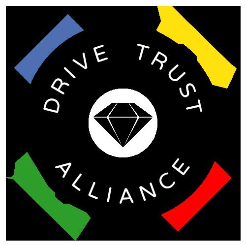 DTA-Logo-Diamond_500px
