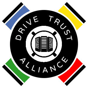 dta-logo-archive