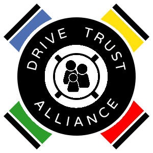 dta-logo-family