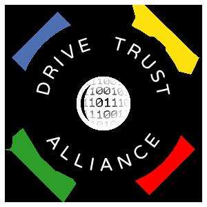 dta-logo-forensic