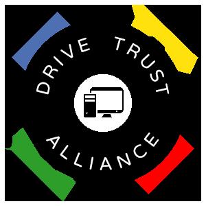 dta-logo-it