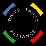 dta-logo-original